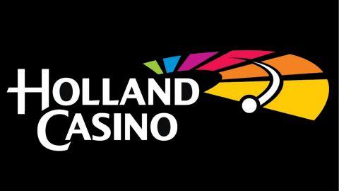 Holland Casino - Amsterdam Centrum - Entrance + Drink